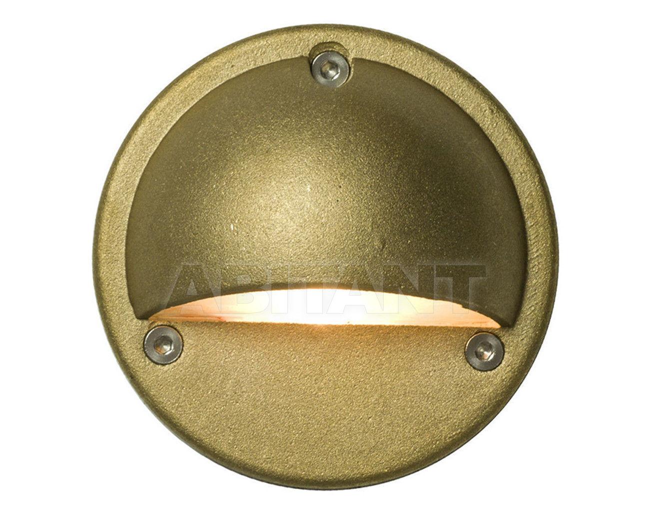Купить Светильник Davey Lighting Ceiling Lights 7568/BR