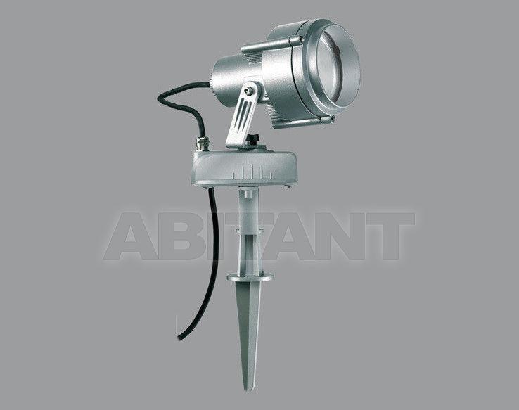 Купить Садовый светильник Boluce Illuminazione 2013 1782.74X