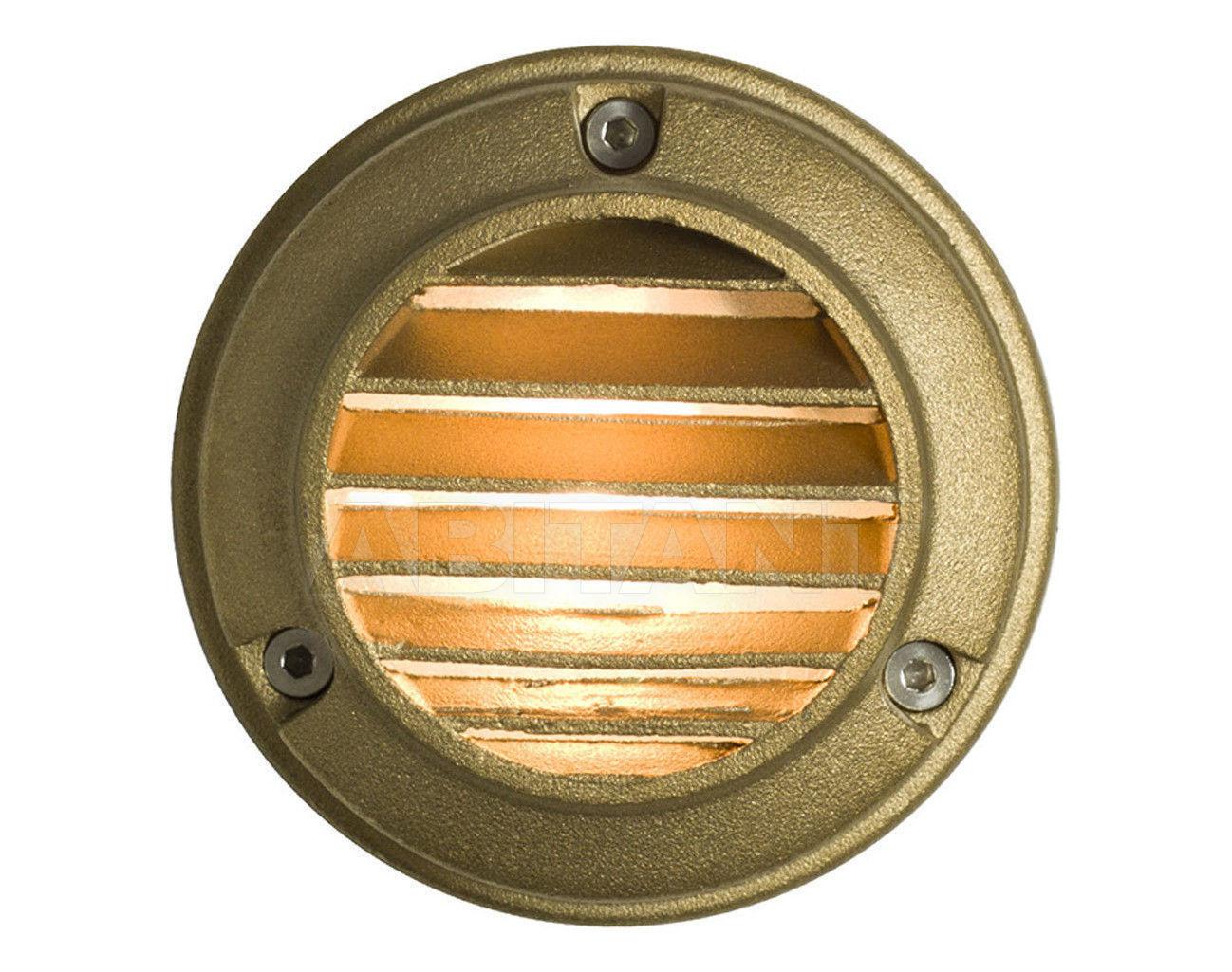 Купить Светильник Davey Lighting Ceiling Lights 7567/BR