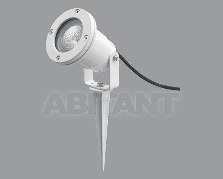 Купить Садовый светильник Boluce Illuminazione 2013 4060.16X
