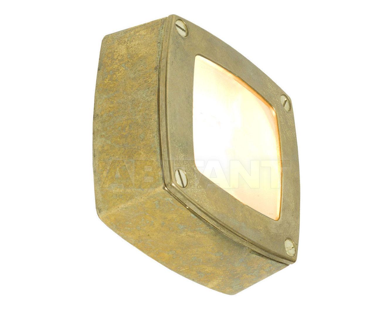 Купить Светильник Davey Lighting Ceiling Lights 8139/BR