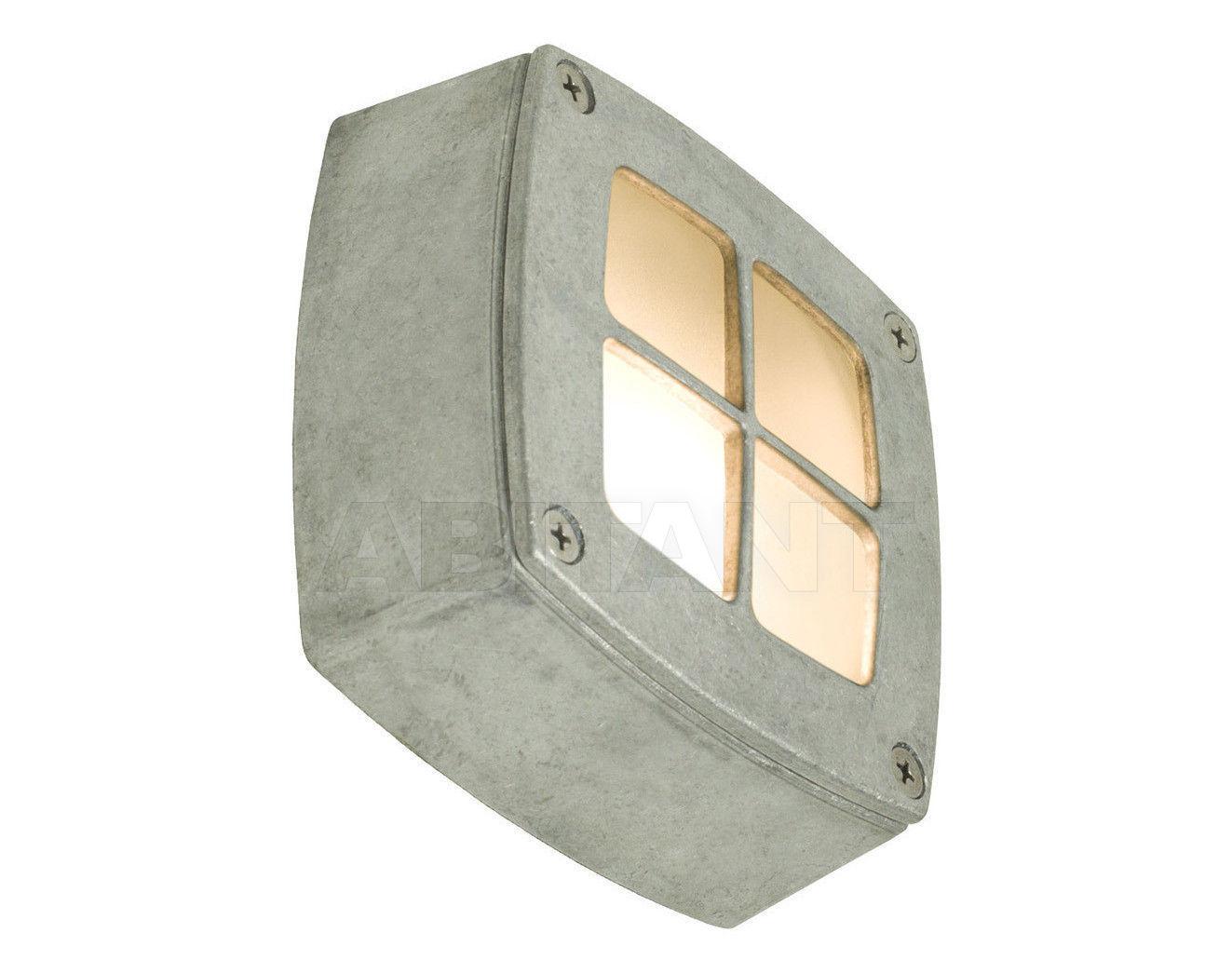 Купить Светильник Davey Lighting Ceiling Lights 8140/AL