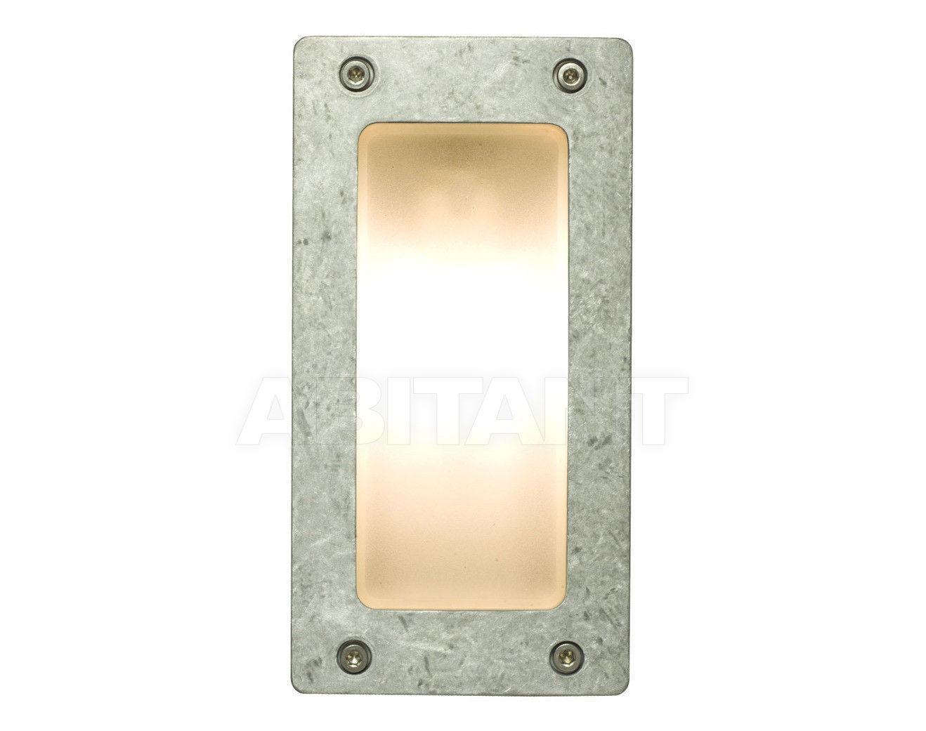 Купить Светильник Davey Lighting Ceiling Lights 8595/AL