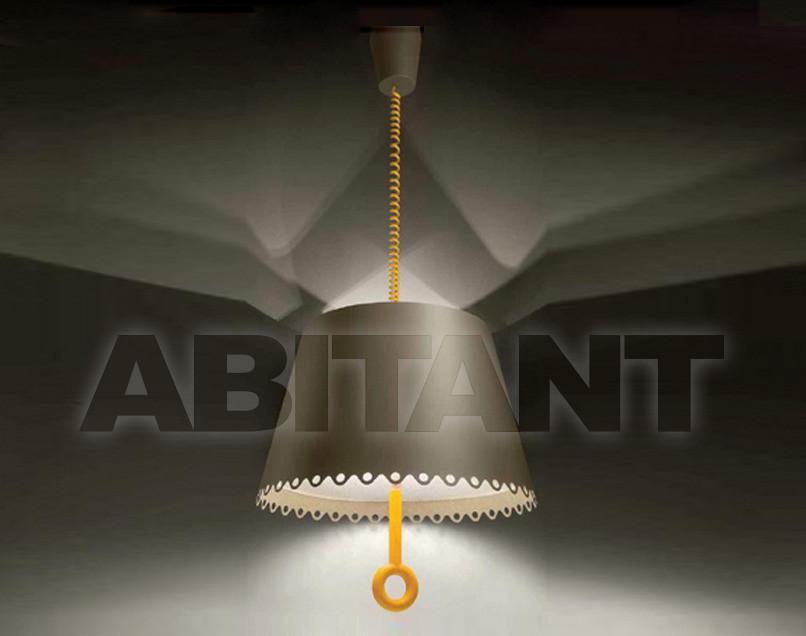 Купить Светильник Italamp 2012 790/S
