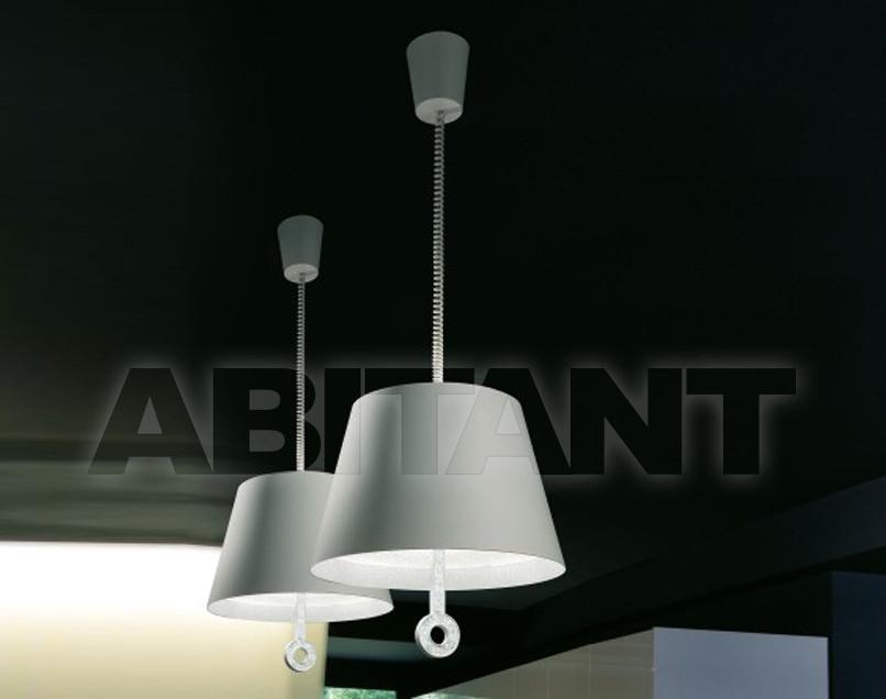 Купить Светильник Italamp 2012 790/SC