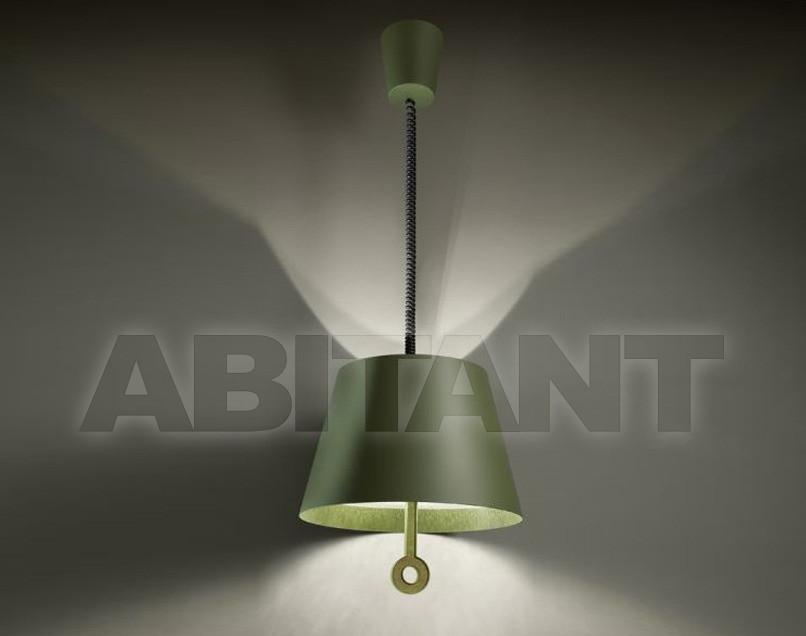 Купить Светильник Italamp 2012 790/SCM