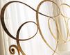 Кровать PALOMA Corte Zari Srl  News '07 897 Классический / Исторический / Английский