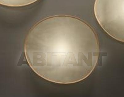 Купить Светильник настенный Italamp 2012 8120/AP
