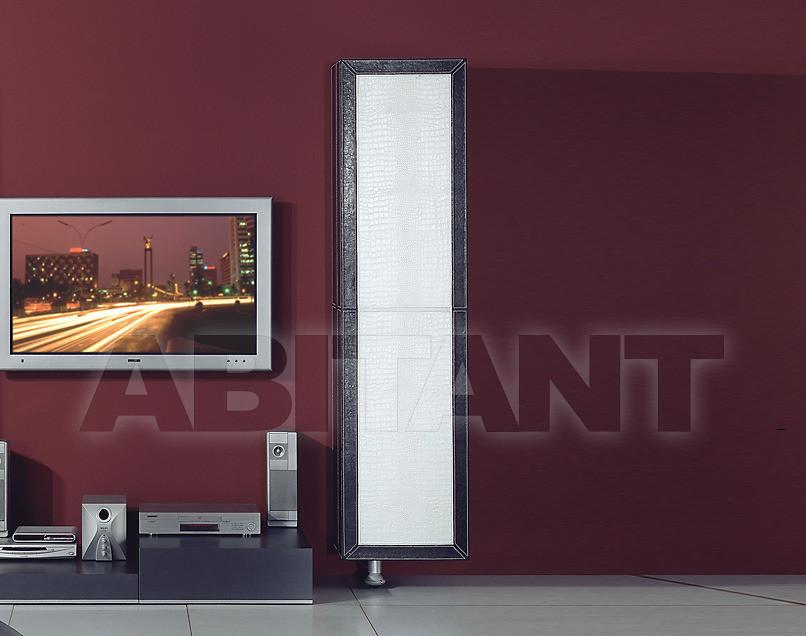 Купить Шкаф книжный Vismara Design Altro-other SCRIGNO GLAMOUR 2