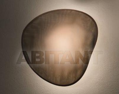 Купить Светильник настенный Italamp 2012 8120/PL