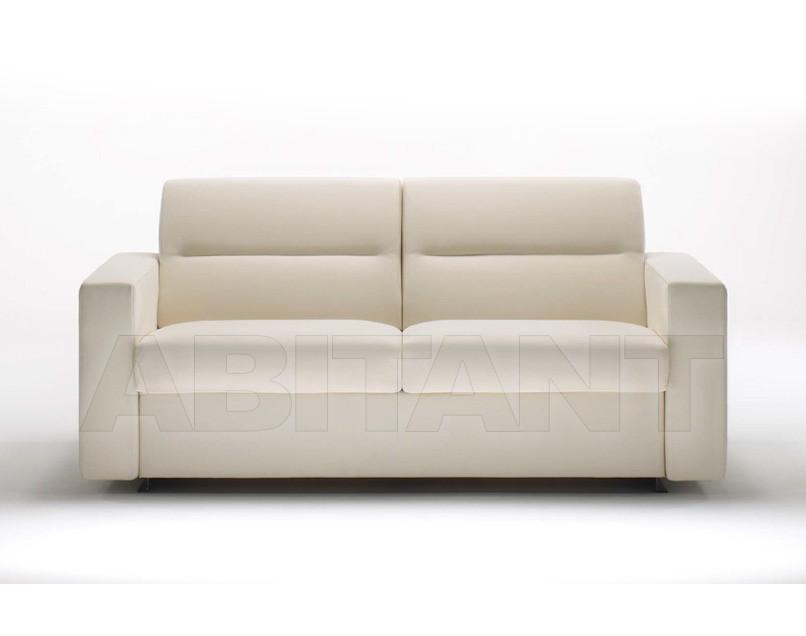 Купить Диван BK Italia 2012 0101603