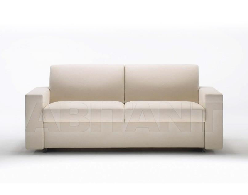Купить Диван BK Italia 2012 0102604