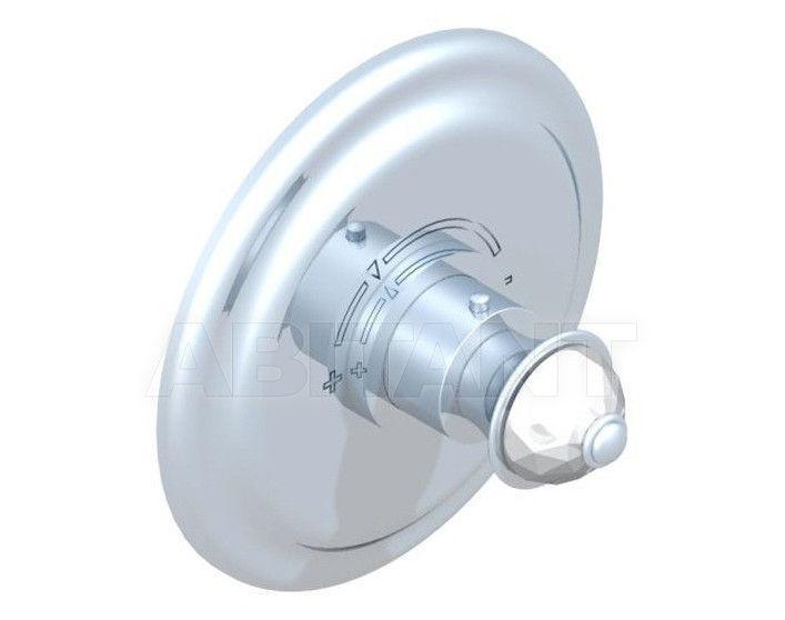 Купить Смеситель термостатический THG Bathroom E53.5100BR Najem