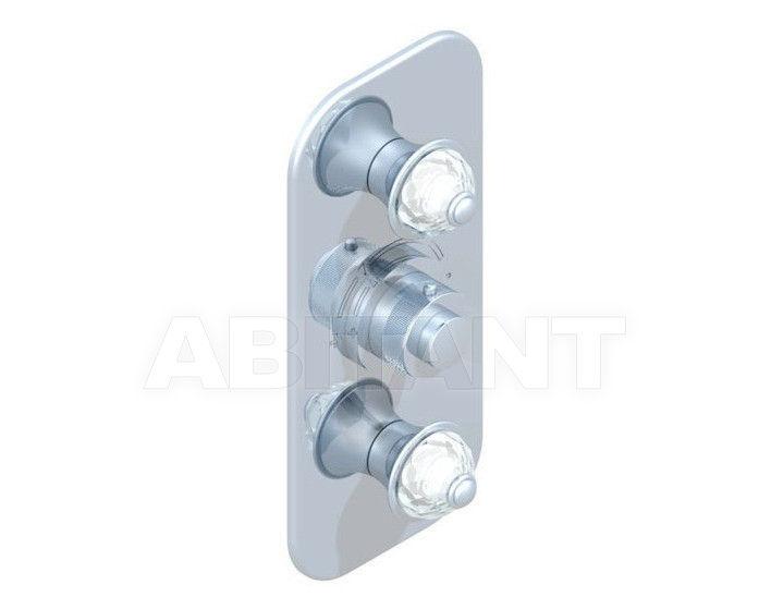 Купить Смеситель термостатический THG Bathroom E53.5400B Najem