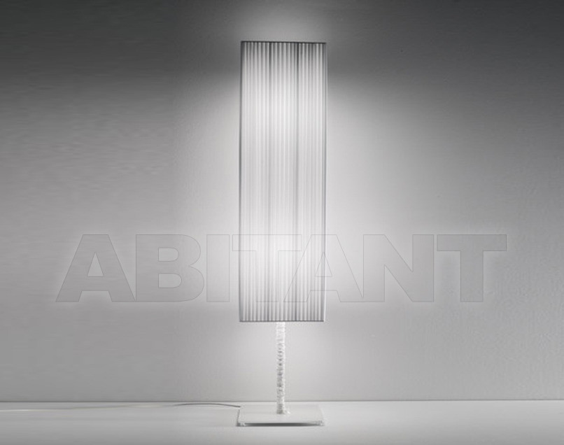 Купить Лампа напольная Italamp 2012 3049/P