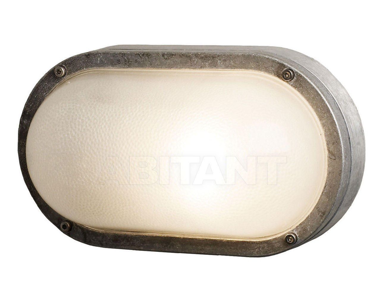 Купить Светильник Davey Lighting Bulkhead Lights 8120/AL/G24