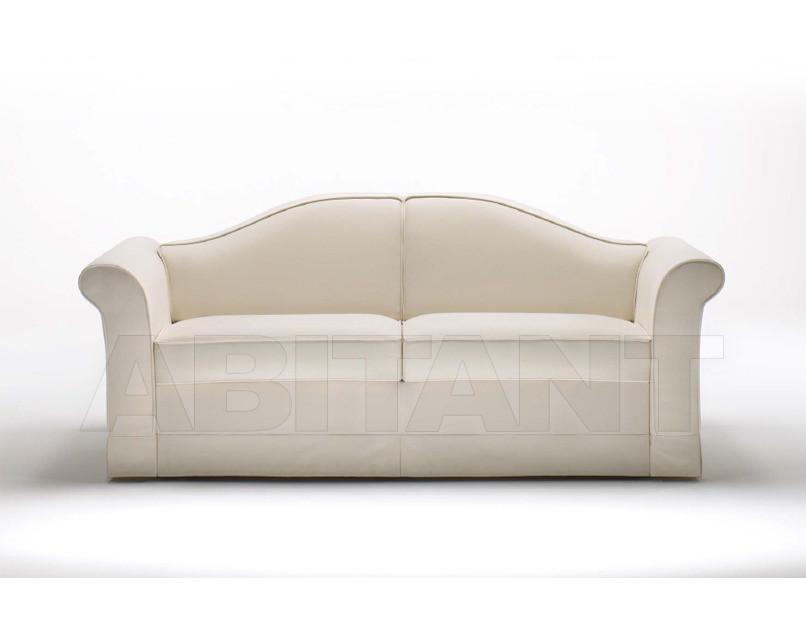Купить Диван BK Italia 2012 0105003
