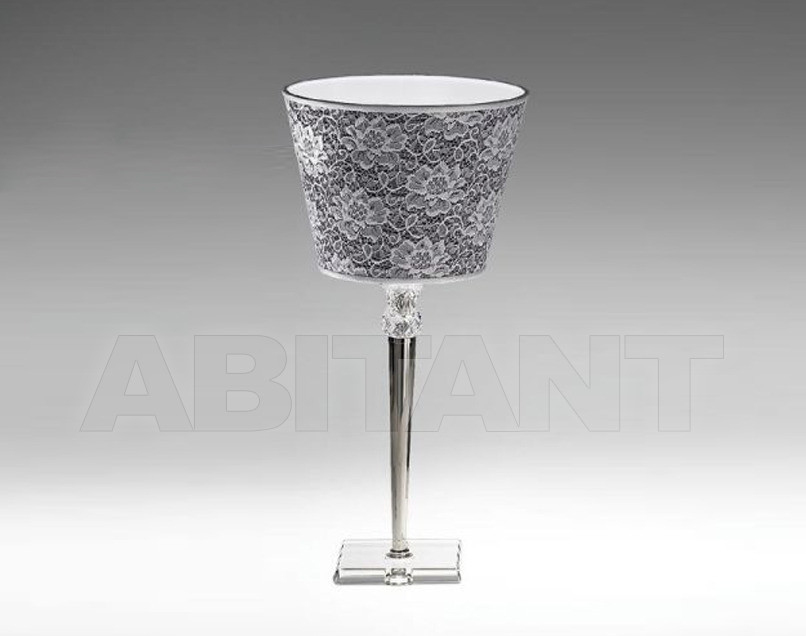 Купить Лампа настольная Italamp 2012 754/LG
