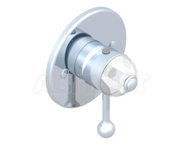 Купить Встраиваемые смесители THG Bathroom E53.6540 Najem