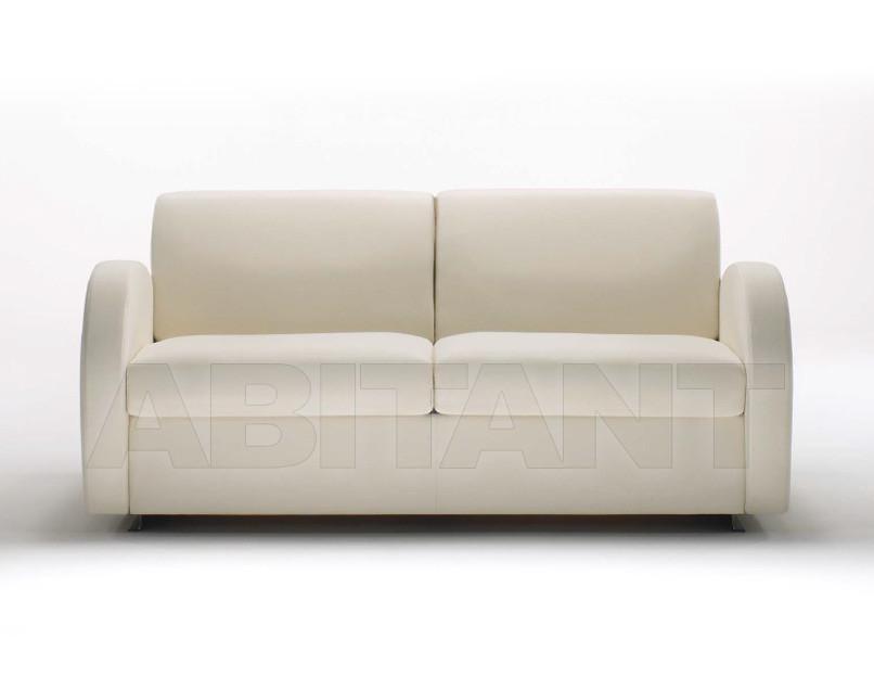 Купить Диван BK Italia 2012 0107603