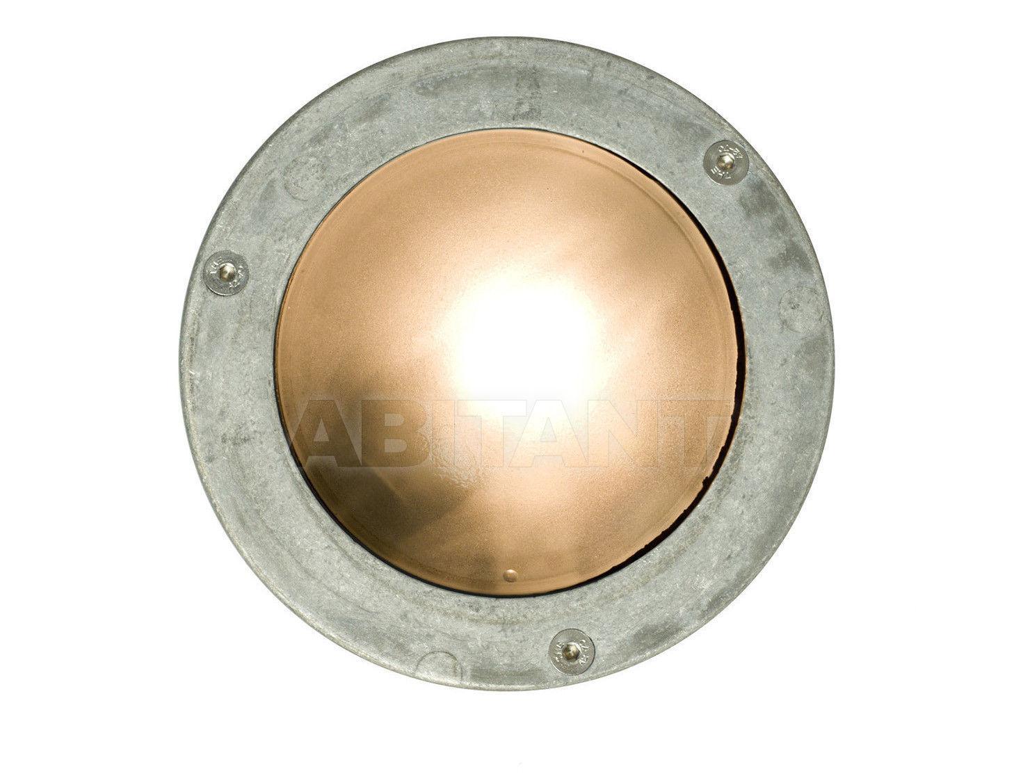 Купить Светильник Davey Lighting Bulkhead Lights 8034/AL