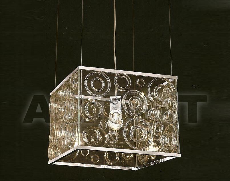 Купить Светильник Italamp 2012 T20/40x40