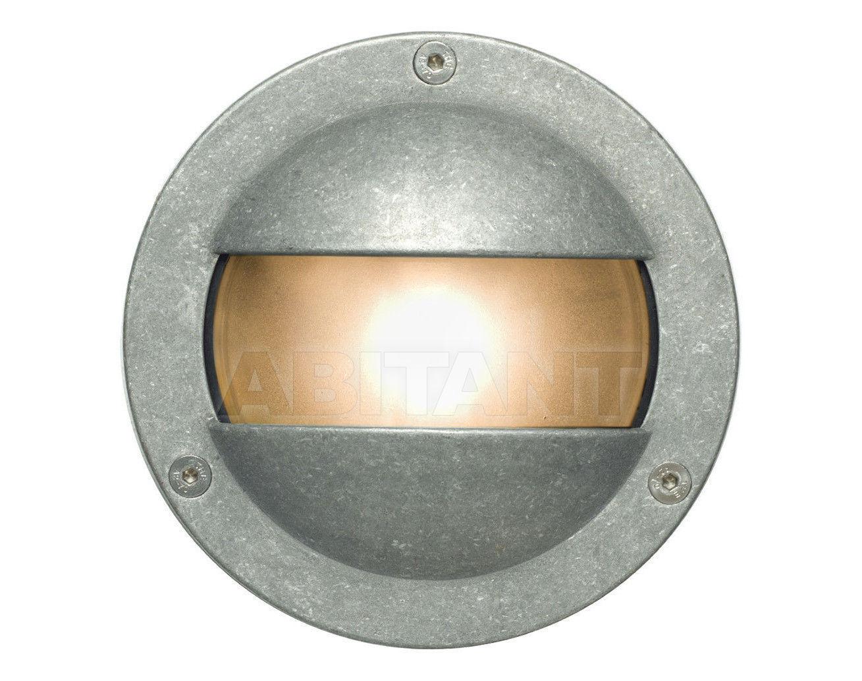 Купить Светильник Davey Lighting Bulkhead Lights 8037/AL