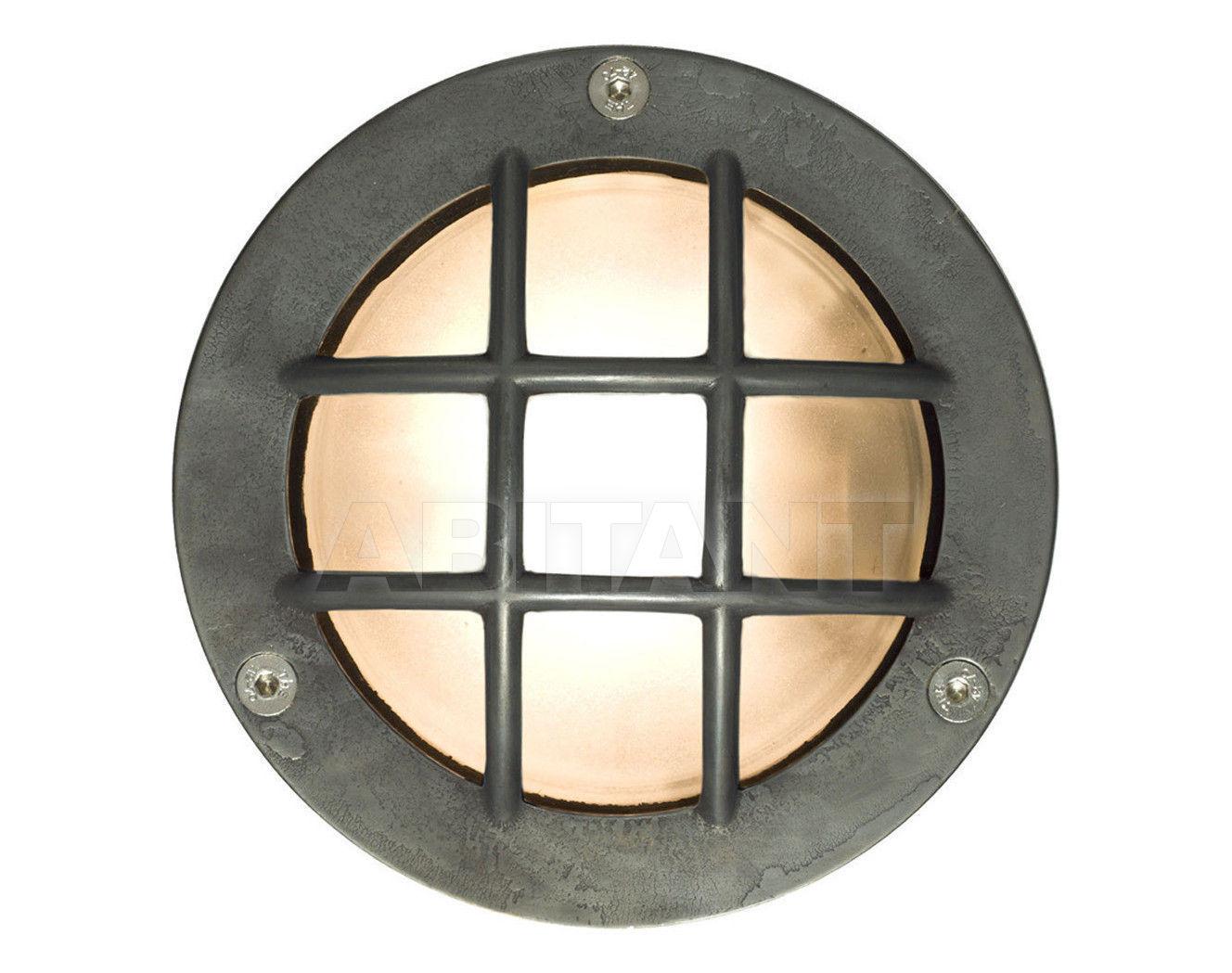 Купить Светильник Davey Lighting Bulkhead Lights 8038/BR/WE