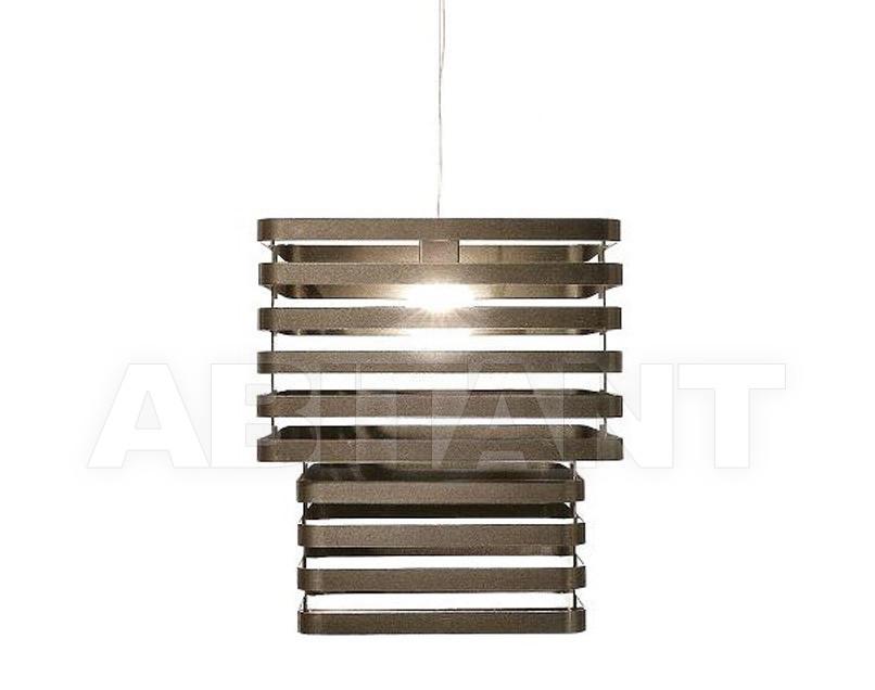 Купить Светильник Italamp 2012 T30/50x50