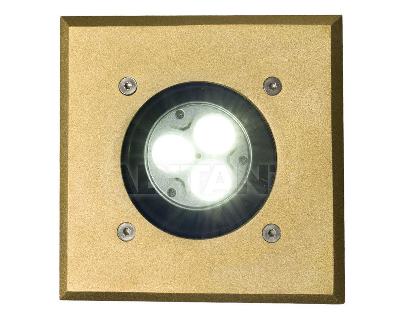Купить Встраиваемый светильник Davey Lighting Ceiling Lights 7602/BR