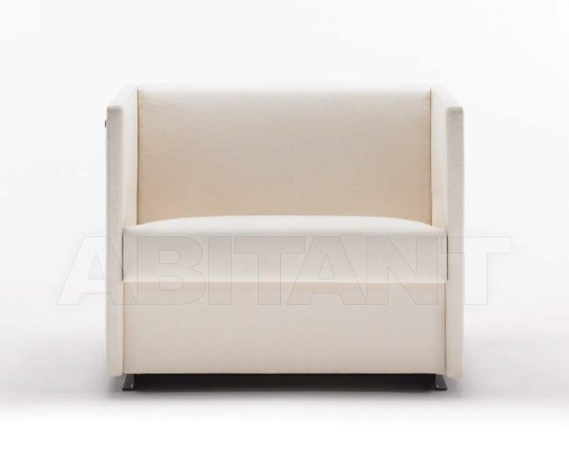 Купить Кресло BK Italia 2012 0118009