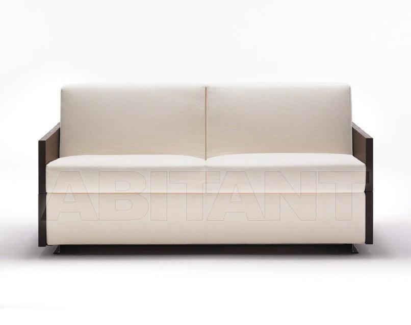 Купить Диван BK Italia 2012 0119003A
