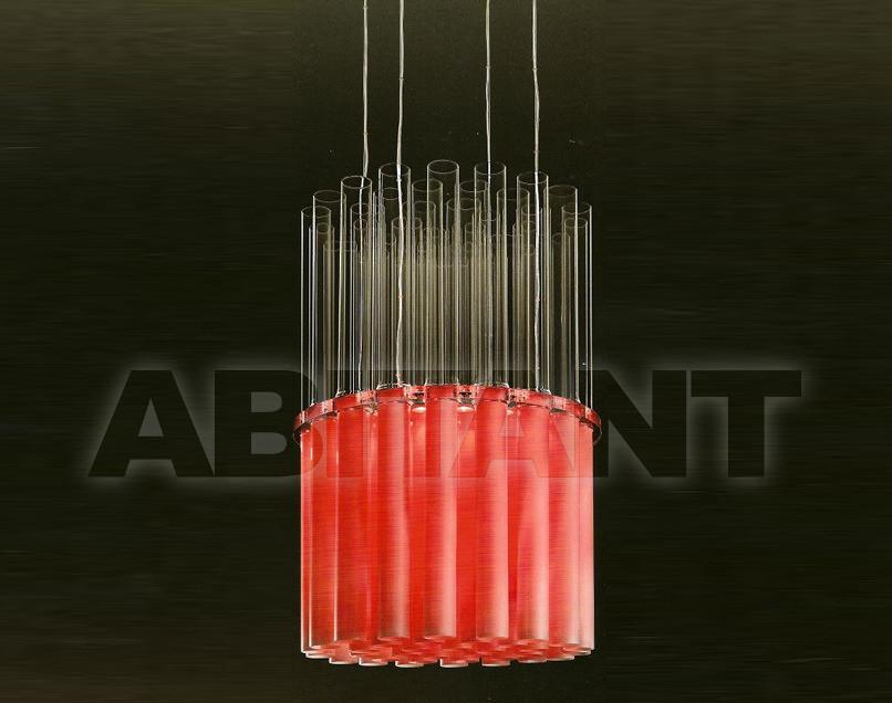 Купить Люстра Italamp 2012 T100/60