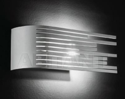 Купить Светильник настенный Italamp 2012 T220/AP
