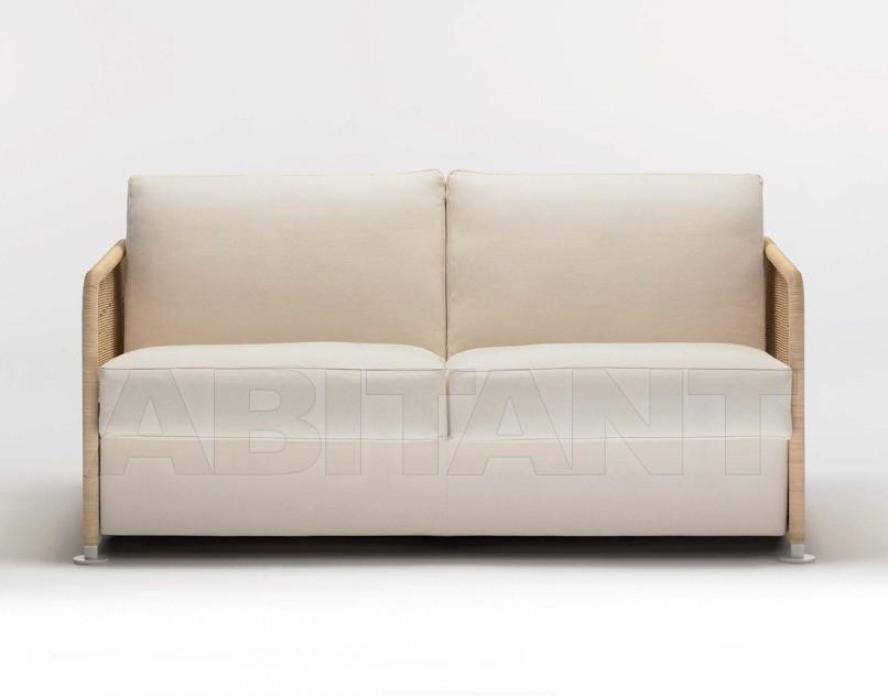 Купить Диван BK Italia 2012 0123003A