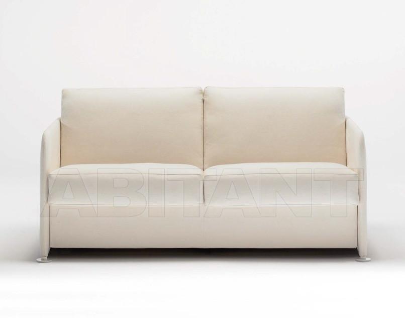 Купить Диван BK Italia 2012 0123003C