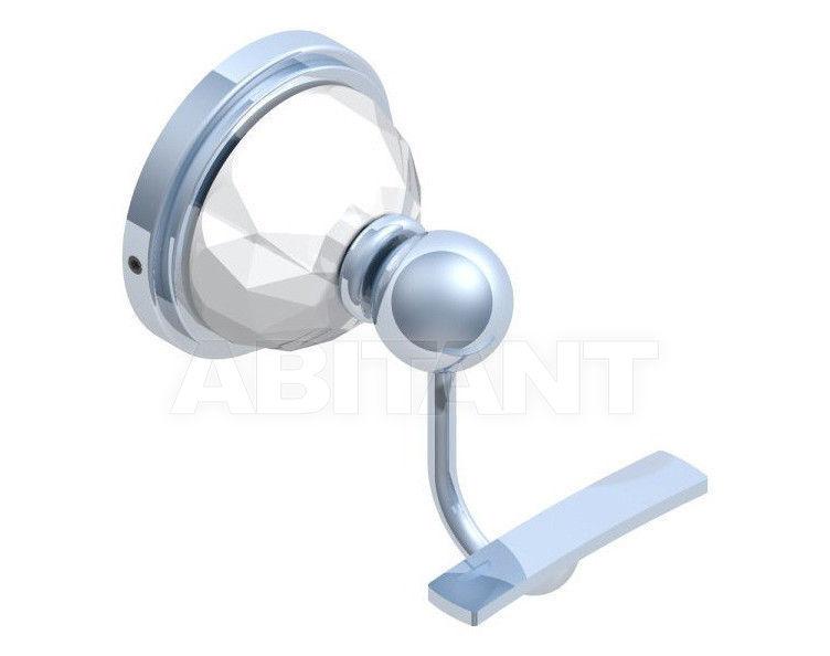 Купить Крючок THG Bathroom E53.510 Najem