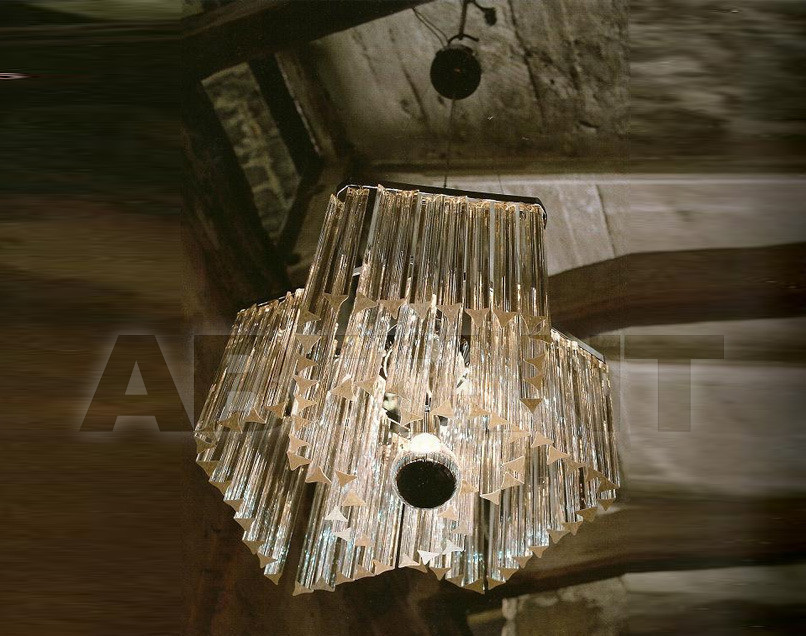 Купить Светильник Italamp 2012 T621/S