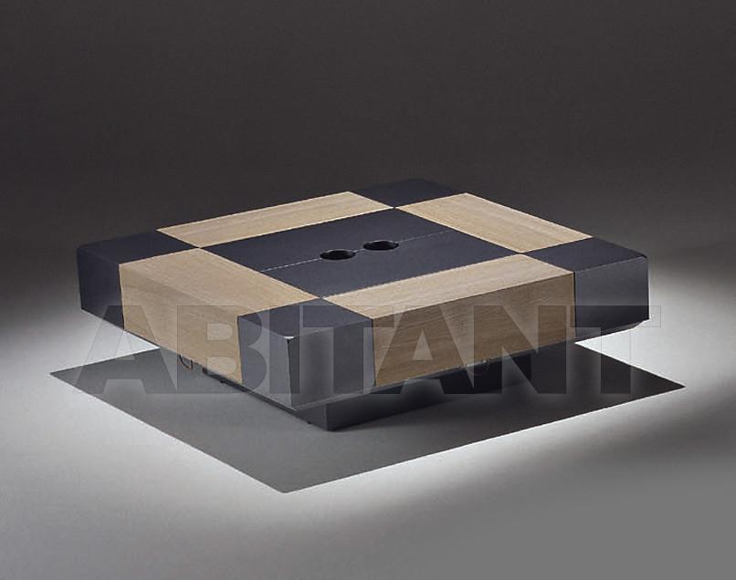 Купить Столик журнальный Vismara Design Mosaik CIAIKA -110 MOSAIK 3