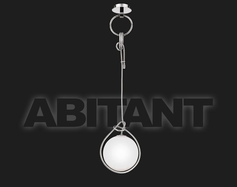 Купить Светильник Italamp 2012 T630/S