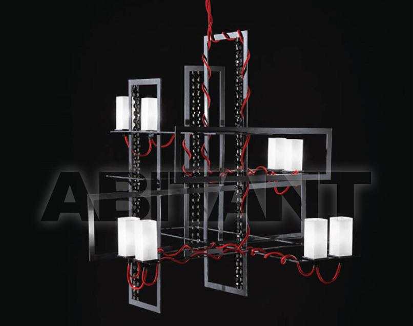 Купить Светильник Italamp 2012 T640/S
