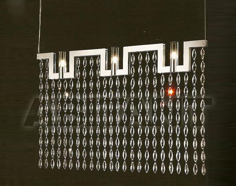 Купить Светильник Italamp 2012 T1100/S