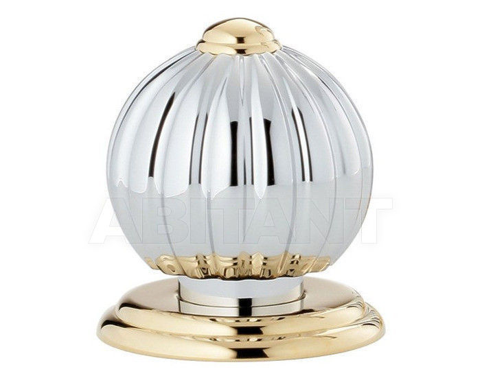 Купить Вентиль THG Bathroom U1A.36 Mandarine métal