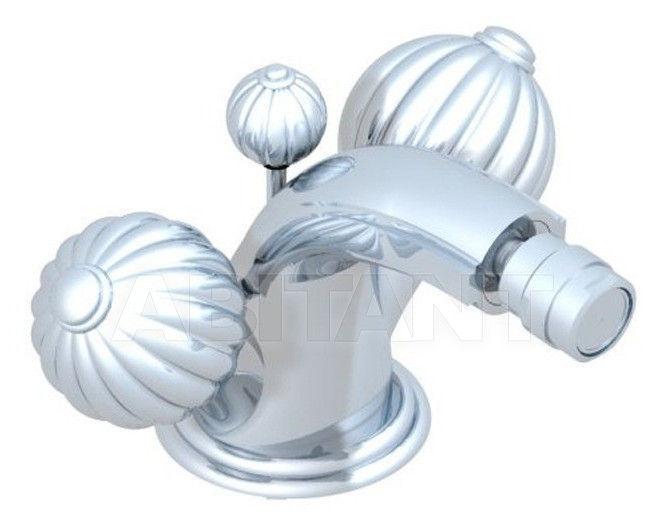 Купить Смеситель для биде THG Bathroom U1A.3202 Mandarine métal