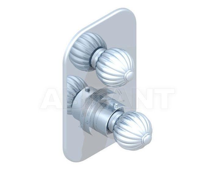 Купить Смеситель термостатический THG Bathroom U1A.5300B Mandarine métal