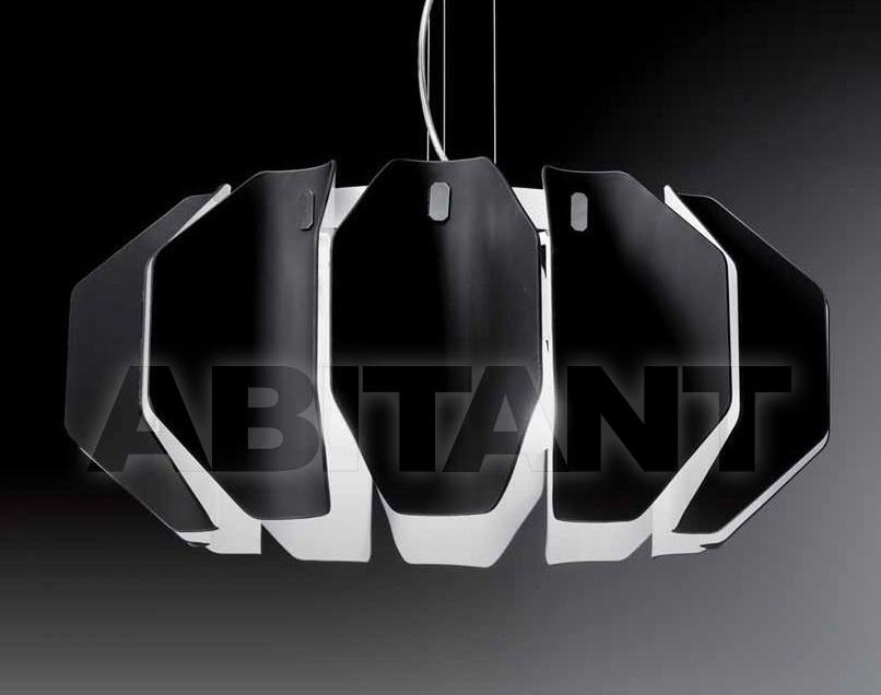 Купить Светильник DRUMS Selene Illuminazione Asd 511