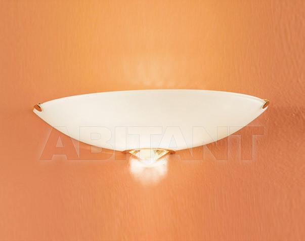 Купить Светильник настенный Kolarz Solution 0119.61.3.KoT