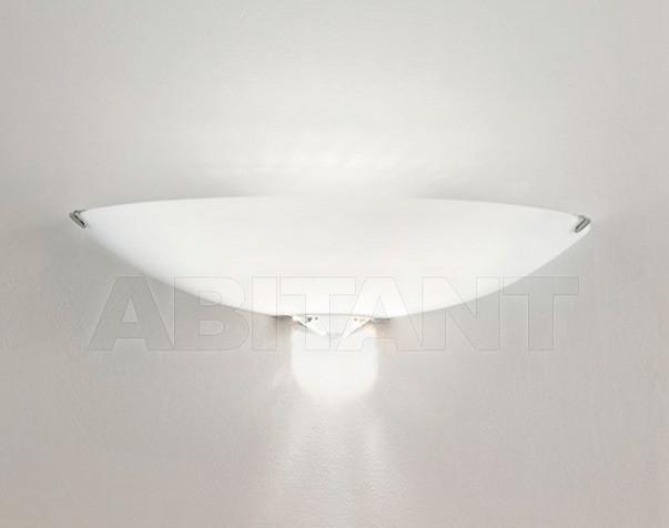 Купить Светильник настенный Kolarz Solution 0119.61.5.KoT
