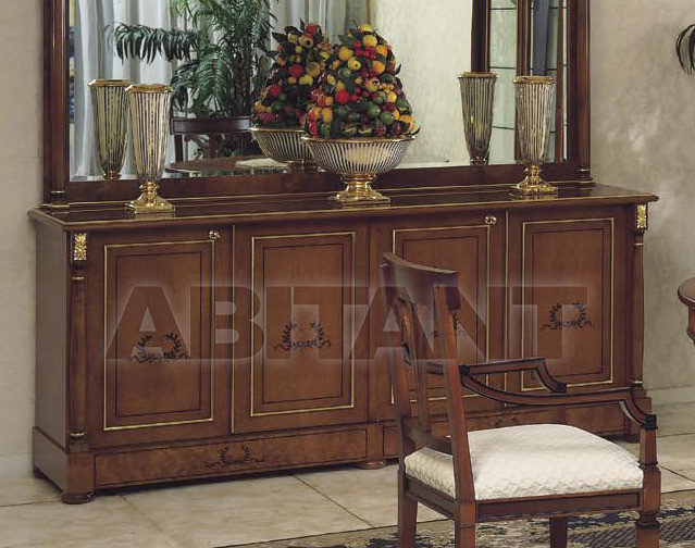 Купить Комод Asnaghi Interiors Diningroom Collection 200951