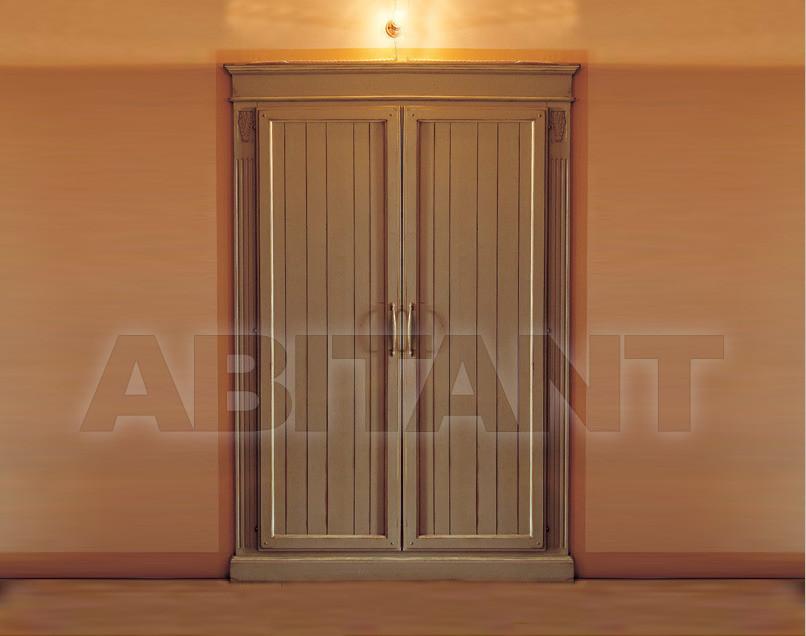 Купить Шкаф Opificio Classiche 1016/d